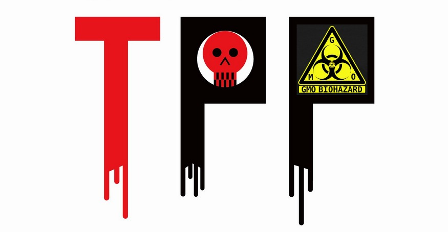 TPP_death