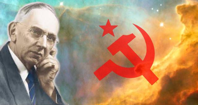 WakingTimes_com-Edgar-Cayce-Russia-Universe