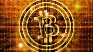 bitcoin_Chase_Pay-320x180