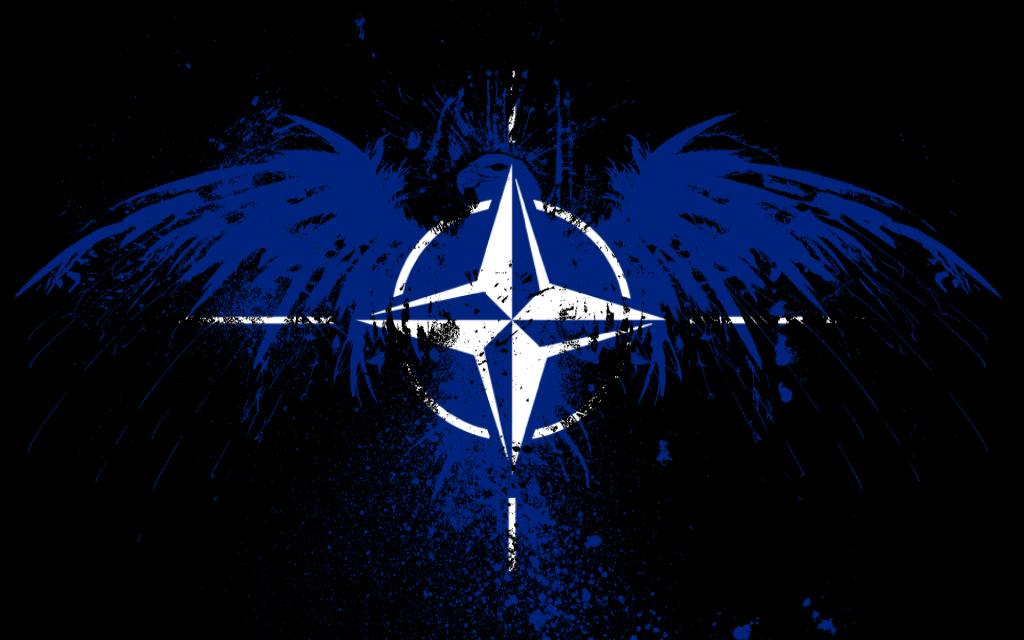 nato-eagle-background-1024x640