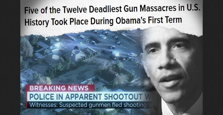 obama_guns