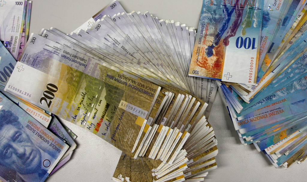 swiss_francs1-1024x606