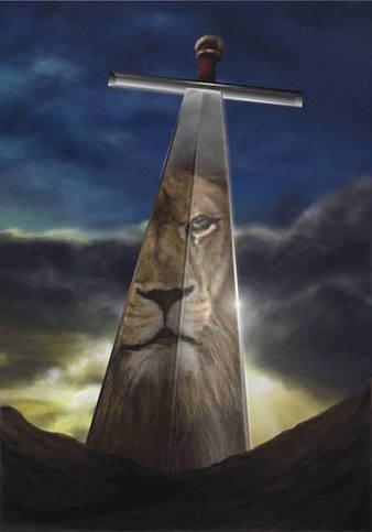 sword-lion-heart-1