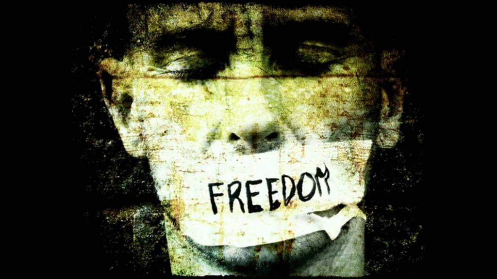 humanfreedom-
