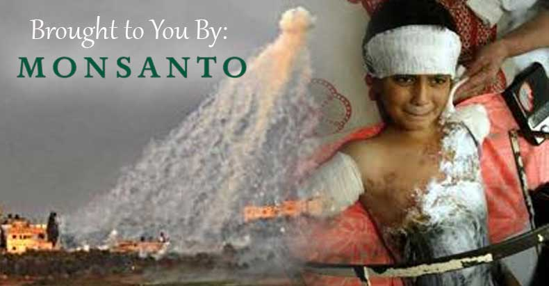 monsanto-white-phosphorus