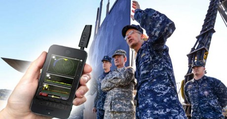 navy-testing-emf-on-public-460x242
