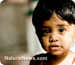 Small-Child-India-Ethnic