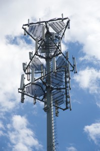 cell-tower-emf-fields-199x300