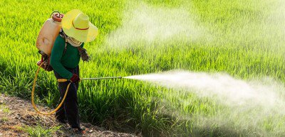 pesticides-spray-herbicide