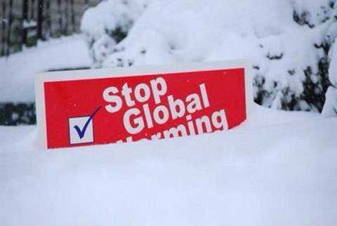 stop-global-warming-sign-in-snow-2