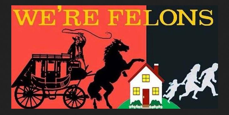wells_fargo_felons