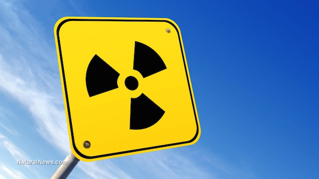 Nuclear-Power-Radioactive-Radiation-Sign
