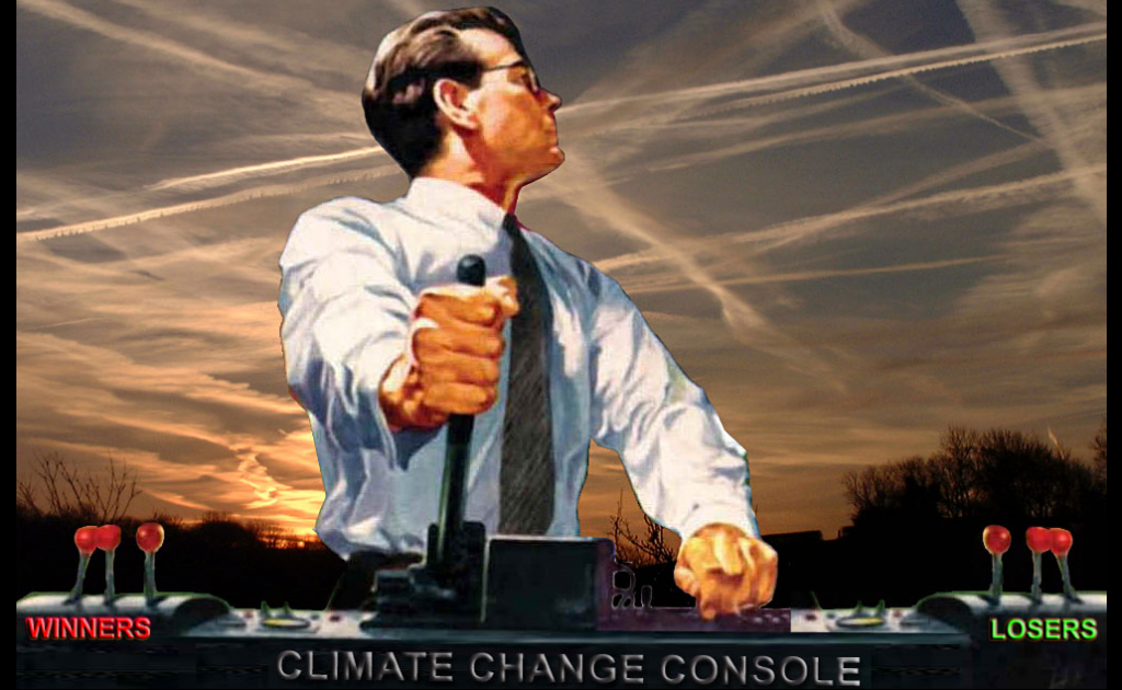 chemtrails_climate_