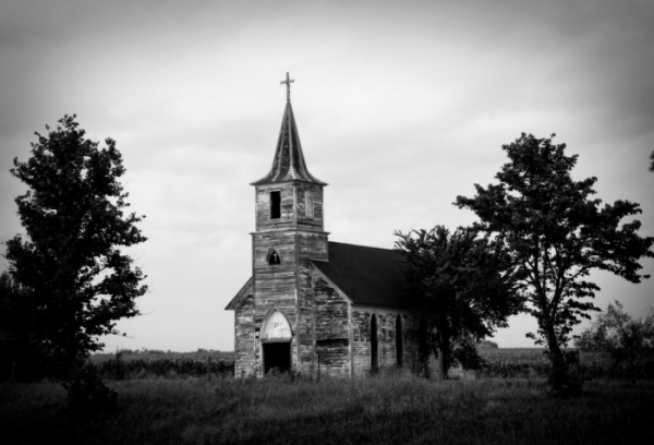 church-
