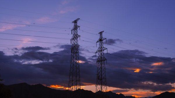 electrical-grid-600x338