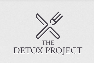 the_detox_project_0