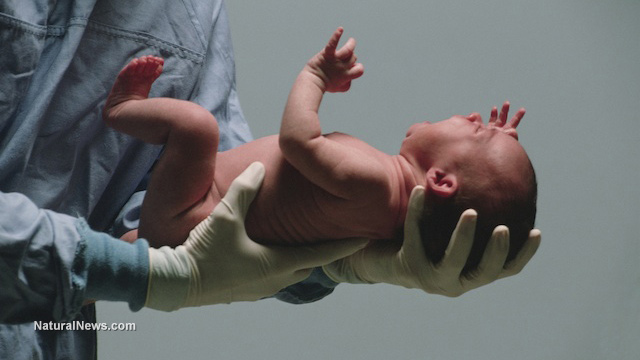 Infant-Ob