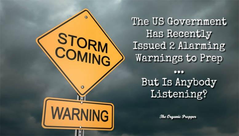 government_warning_prepare
