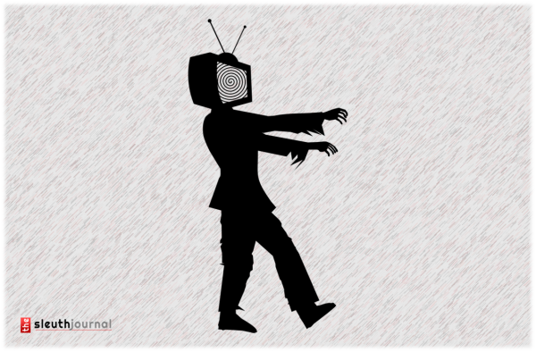 television-brainwashing-