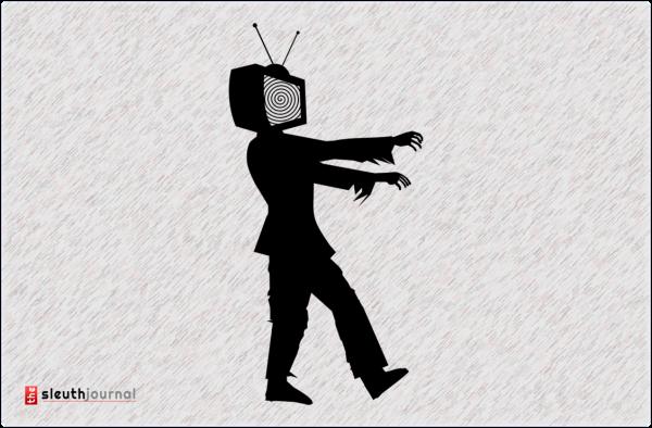 television-brainwashing-
