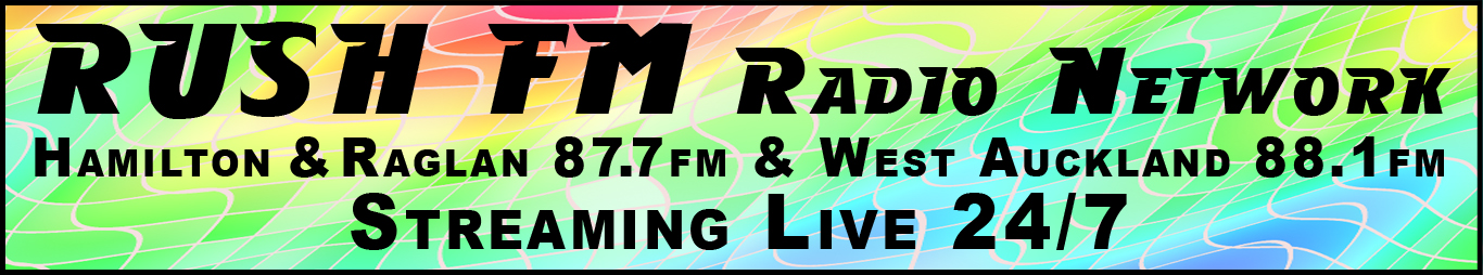 Rush radio network banner 6