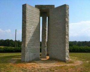 georgia_guidestones-320x256