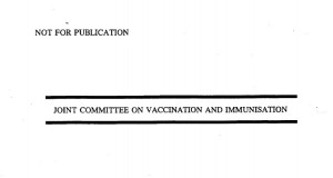 not-for-publication-vaccines