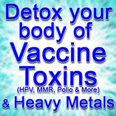 vaccine detox banner 1b