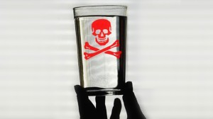 Toxic-Fluoride-Glass