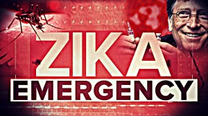 zikaemergency