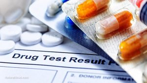 prescription-pills-drug-test-results
