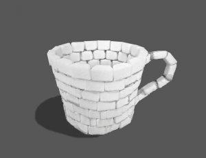 coffee-978921_960_720