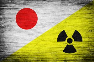 fukushima-radioactive-load-nailed-sulfur-study_1581