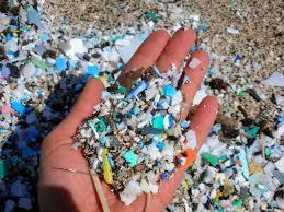plastic-bits