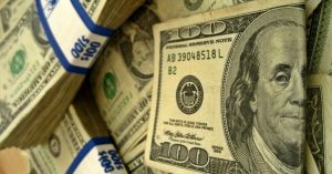 us-dollar-2