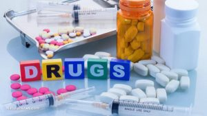 bottle-pills-drug-title-vaccine