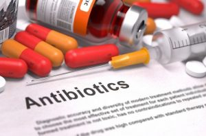 bigstock_antibiotics_medical_c