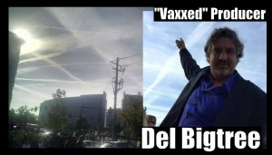vaxed