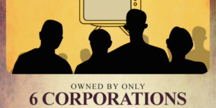 6corporationsmedia-thumbnail-e1427819268891