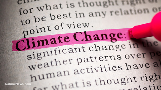 climate-change-highlight-dictionary