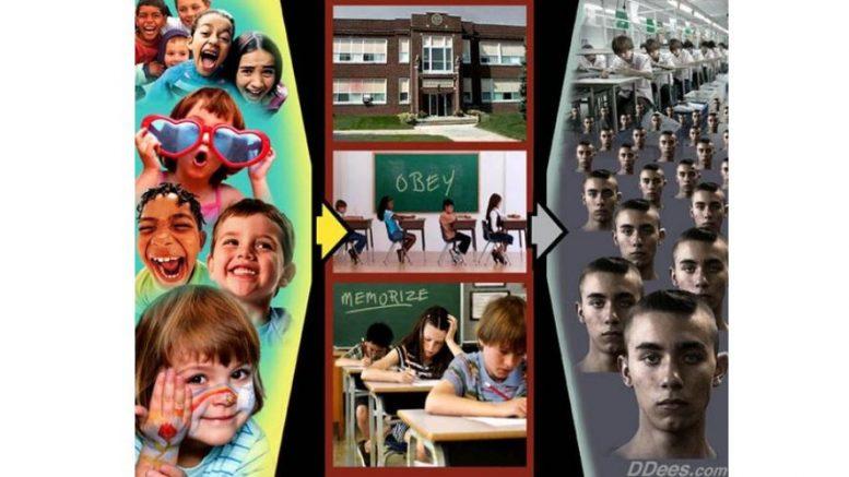 school-prison-777x437