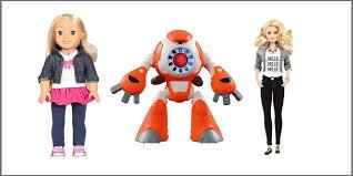 survellance-toys