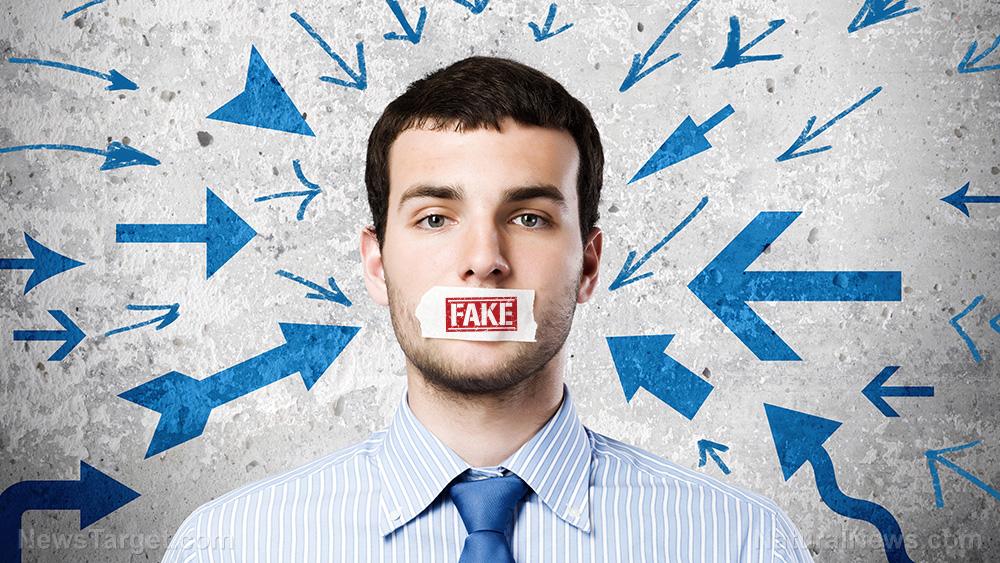 Facebook-Fake-News-Label