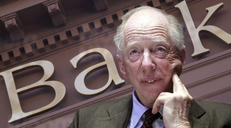 Jacob-Rothschild-Net-Worth_00001-800x445