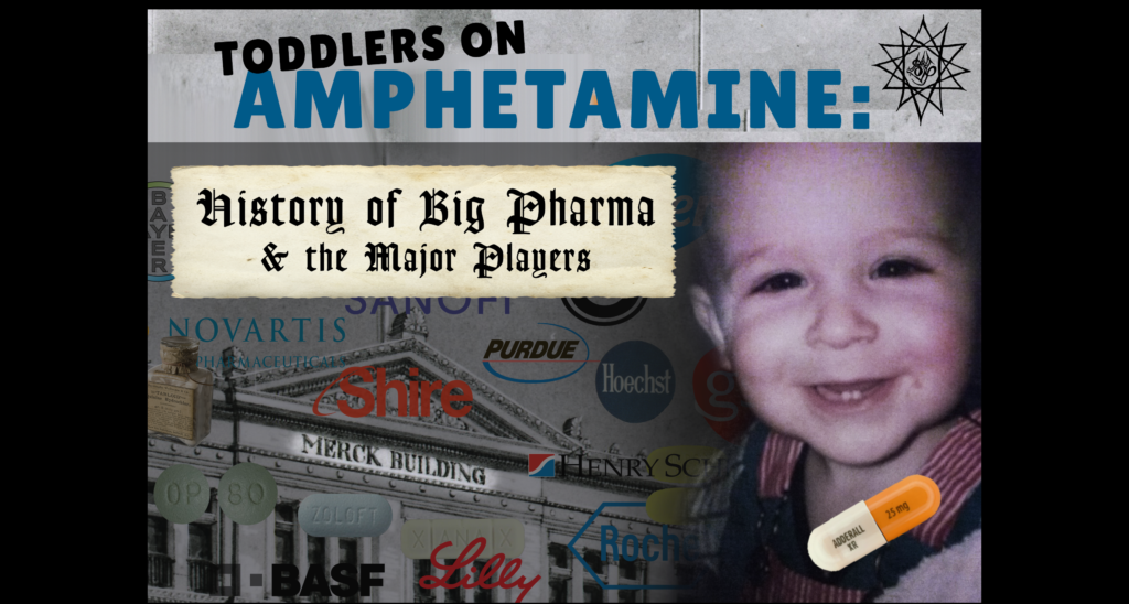 toddlers-on-amphetamine-final-title-screen-282828282828-1024x548
