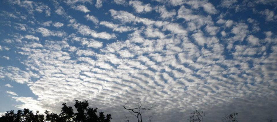 haarp clouds4
