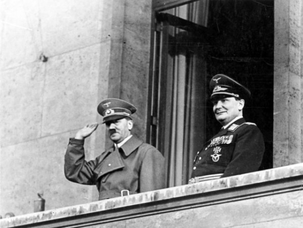 hitler-goring-nazis-false-flag-e1481792802785