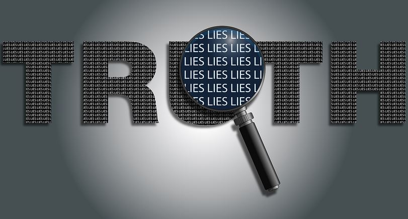 truth-lies-pixabay
