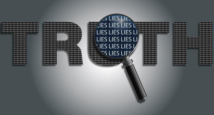 truth-lies-pixabay