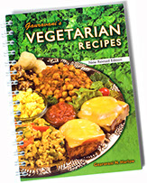275-vegetarian-recipes1